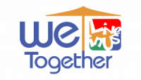 WeTogether Mobile